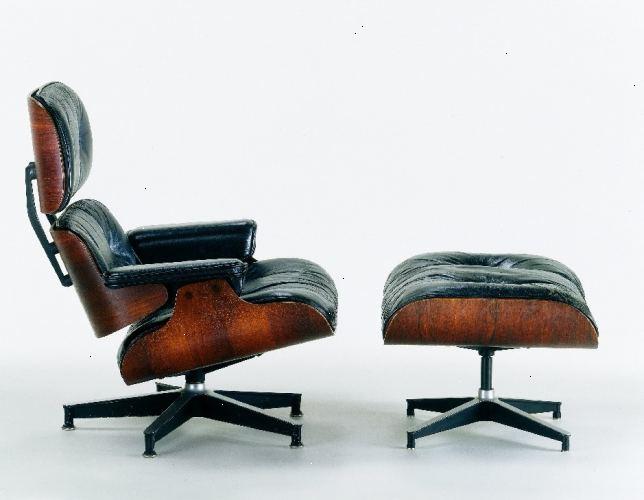 Hvordan kjøpe herman miller retro møbler