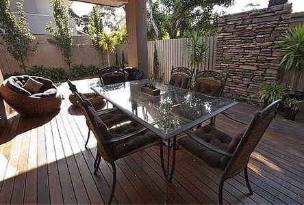 Hvordan finne patio møbler på nettet